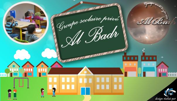 Groupe Scolaire Al Badr : L'école musulmane toulousaine