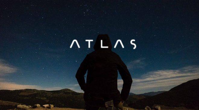 """CAMPAGNE """"ATLAS"""" : un convoi humanitaire en faveur du handicap !"""
